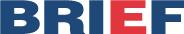BRIEF - Logo